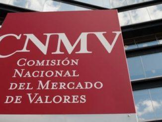CNMV, alertas, chiringuitos financieros