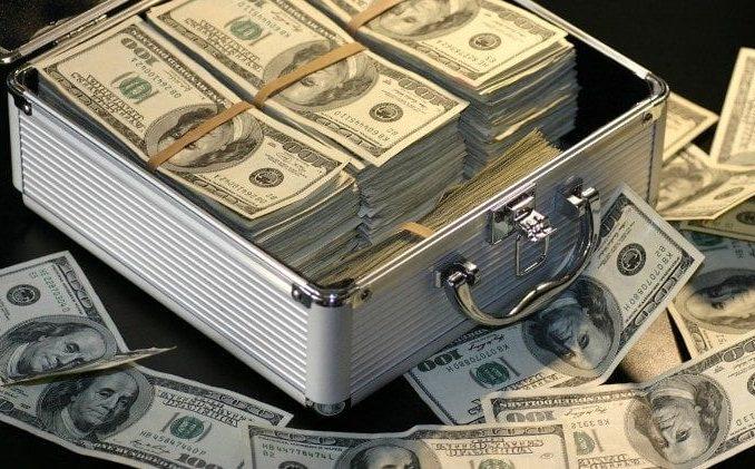 ética, Dinero,economía,