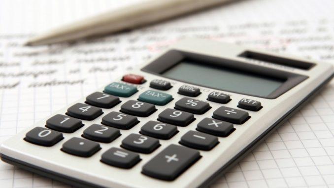 planificación financiera