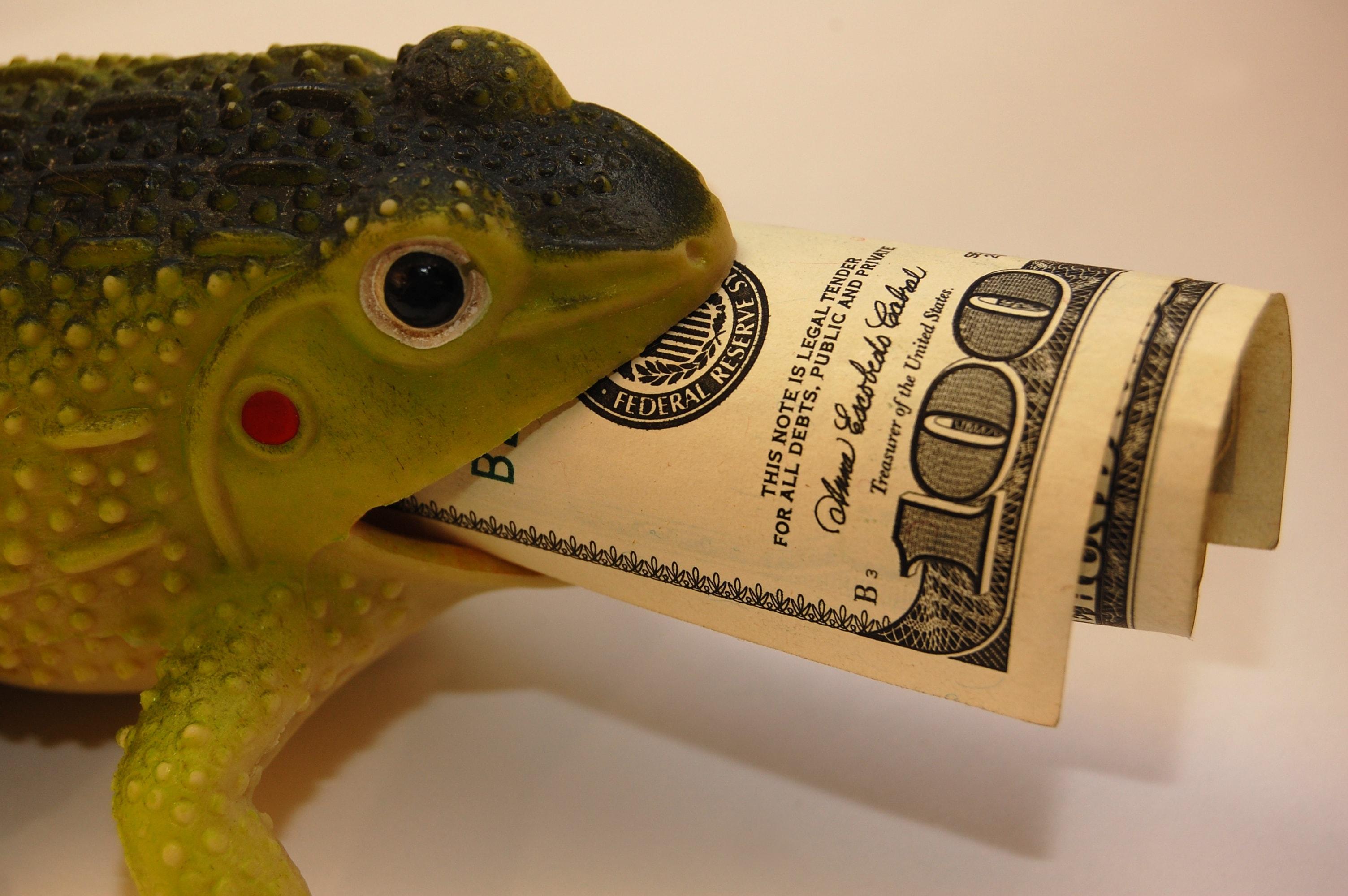 fondos, ecología, inversiones, sostenibilidad,